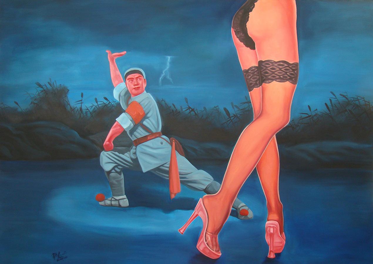 untitled-2007-002